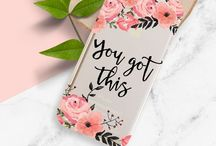 Gifts for Gals / Gifts for the ladies in your life