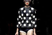 Fashionable W 2013