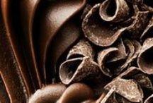 Brown and its hues / by Kitty~ no pin limits )O(