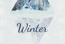 Season|winter