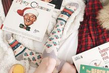 Christmas / Winter / Christmas, Winter, Holiday, Parties, Festivities, and Decor!