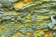 texture | materials | pattern