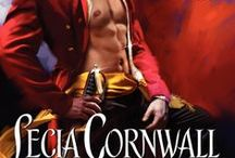 What A Lady Most Desires / Historical Romance novel...True love always finds a way