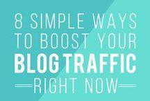 BLOGGING / blogging, blog, blogging for beginners, wordpress, monetize, earn money blogging, email marketing, content marketing, blog traffic, seo, content, content plan, content marketing, blogging tips, blogging tutorials, blogging help, blogging course, blogging success, grow your blog, traffic, blogging ideas, blogging design, make money blogging, starting a blog, lifestyle blog, blogs to follow, blog topics, blog inspiration