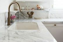 Kitchen & Dining / by Emily Tozer / The Glam Files