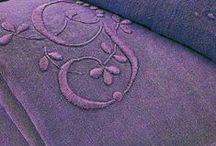 Цвет - лиловый* (LILAC)