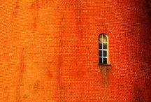 Цвет - оранжевый* (ORANGE)