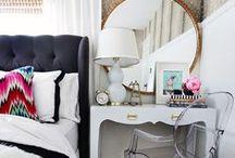 Sweet Dream Bedrooms