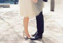 Photog Ideas / Wedding, Engagement, Family and Newborn Photography Inspiration.