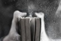 My Favorite :: Books / by Susan Olsen Johnson