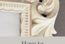 Crafts :: Everything Good / by Susan Olsen Johnson