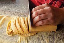 Good Food :: Tips / by Susan Olsen Johnson