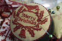 Holidays :: Christmas / by Susan Olsen Johnson