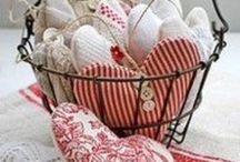 Holidays :: Valentine's Day / by Susan Olsen Johnson