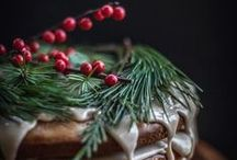 Festive / by Catherine Green