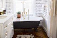 Bathing Suites