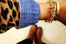 My Style / by Lauren Adams
