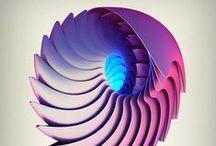 Design / by Helmut Moreno