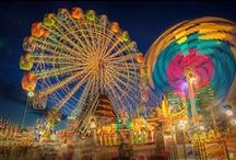 Ekka Memories / Excellent #Ekka photos spotted by other pinners!
