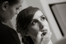 Weddings - Black and White / Weddings can come alive with Black and White photography. Some beautiful weddings and photo memories / by Pierre Mardaga