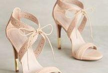 shoe galleries