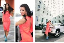 FEMINITY MAGAZIN - fashion stories / more: http://feminity.zoznam.sk/magazin/46/leto-2012/