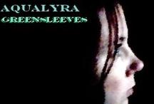 Aqualyra / Music by Aqualyra