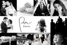 PM Photo / PM Photo Sydney photography started by Paule and Pierre Mardaga / by Pierre Mardaga