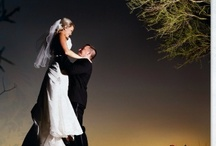 """Find your Tucson Wedding Professionals / This board is for brides to find Professionals in  Arizona. Wedding Companies/Professionals.  Add your business card &/or images of YOUR products/services. PLEASE INCLUDE NAME &/or BUSINESS NAME, CITY/STATE and WEB SITE.  To be added as a """"PINNER"""", follow & then email your pinterest page & name to info@somethingbluephotography.net"""