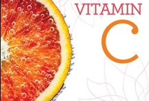 The Power of Vitamin C