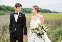 Film Wedding Photography / Film wedding photography by professional fine art film photographers with Contax, Mamiya, Fuji, Kodak Portra. Pictures on photographic film.