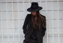 I like your style -  quatre / by Sunneva