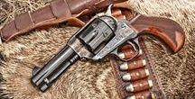Эксклюзивное оружие