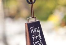 For the bride to be / all things bridal shower-ish / by Lisa Sartwell