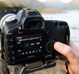 FOTO // tipy i tutoriale