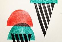 Stamps / by Juliana Leporati