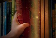 Books Worth Reading / by Aj Brokaw