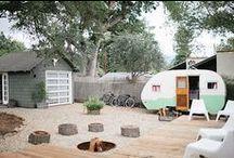 inspired -yard-