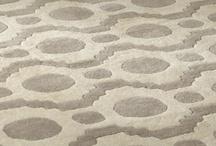 Area Rugs / Ideas on area rugs