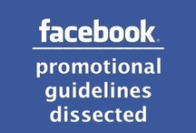 How to Use Facebook Well / For more Facebook tips, visit my blog http://gretchenlouise.com/facebook/ and like my Facebook page http://facebook.com/GretLouise / by Gretchen Louise