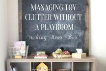 house plans | organization