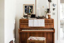 Future Home / by Kristin Adkins