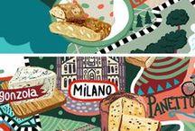 Italiana Arty