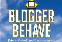 Top Resources for Bloggers / Pins about the less technical aspects of blogging. Be sure to check out my more technical board and my WordPress board. For more blogging resources, check out my page: http://gretchenlouise.com/resources-for-bloggers/
