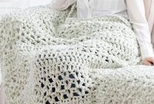 Fiber Projects / Everything fiber / by Marlo McClain