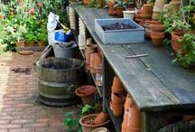Gardening Remedies / Remedies, How-tos, and other useful information on the practical side of gardening. @lindyasimus