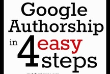 How to Use Google Plus Well / For more Google Plus tips, visit http://gretchenlouise.com/google-plus/ / by Gretchen Louise