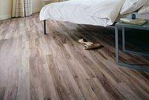 Flooring / Flooring solutions