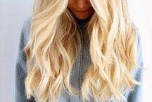Long Hair / Long beautiful hair cuts