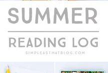 kids | summer